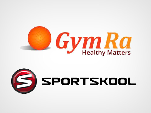 Sportskool Partners with GymRa: New Yoga Content Available in June