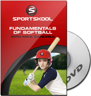 Fundamentals of Softball