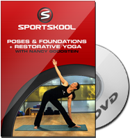 Sports   Sportskool