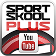 Sportskool Plus on YouTube